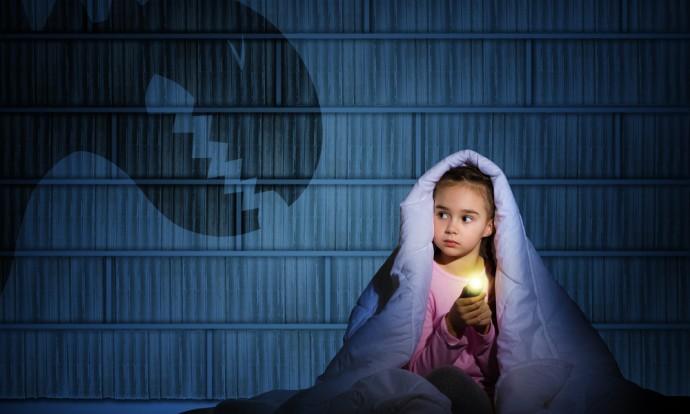 livres-peurs-enfants-cauchemars